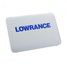 Tapa Protectora Lowrance Hds-12 Gen2 Touch