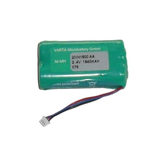 Pack Baterías Raymarine Smartcontroller
