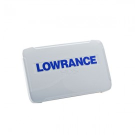 Tapa Protectora Lowrance Hds-9 Gen2 Touch