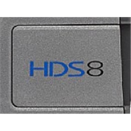 TAPA TARJETA SD LOWRANCE BZ-DR-3 HDS 8 HDS 8m