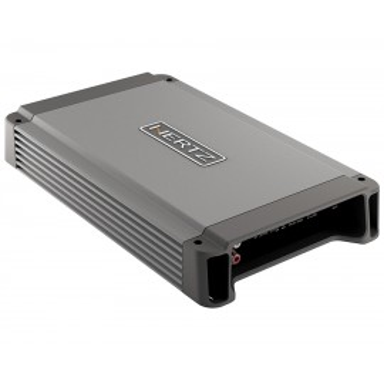 Amplificador Marino Hertz HCP 2MX 2x200W