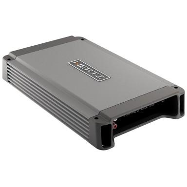 Amplificador Marino Hertz HCP 4M 4x95W