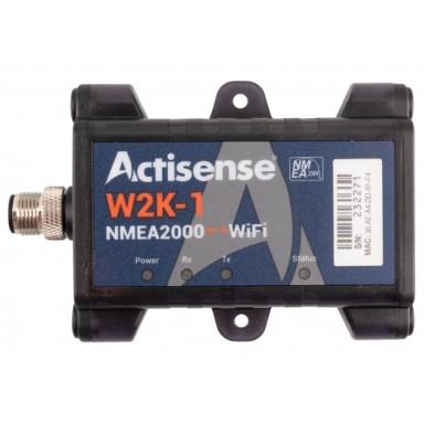 Actisense W2K-1 NMEA 2000 Wi-Fi