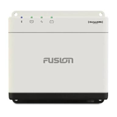 Fusion MS-WB670 Sistema Reproducción Oculto
