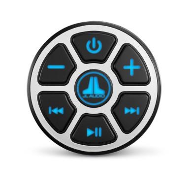 Control Remoto JL AUDIO MBT-CRXv2