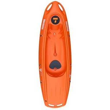 Kayak TAHE Ouassou