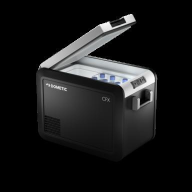 Nevera Dometic CFX3 45W con Compresor