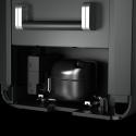 Nevera Dometic CFX3 35 con Compresor