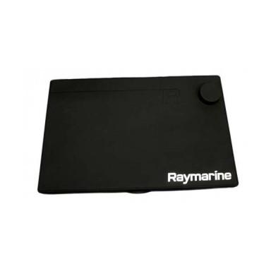 Tapa Protectora Raymarine Axiom Pro 12