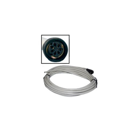 Cable Nmea0183 Furuno M-1623 M-1722