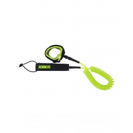 Leash Extensible Surf Jobe 10Ft