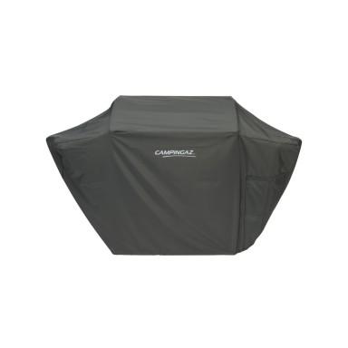 Cubre Barbacoas Premium Campingaz