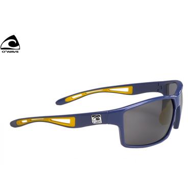 Gafas de Sol O'WAVE Ravahere