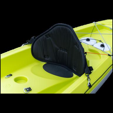 Asiento Kayak TAHE Power