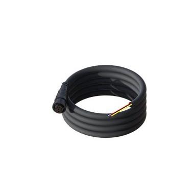 Cable Alimentación Simrad Nse Y Bsm-1