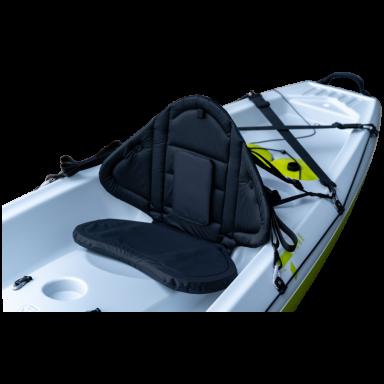 Asiento Kayak TAHE STD