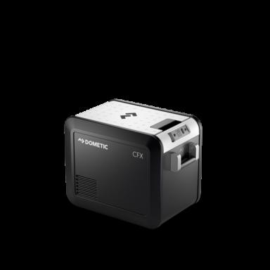 Nevera Dometic CFX3 25 con Compresor