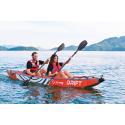 Zray Drift Kayak Hinchable