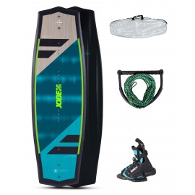 Jobe Jinx Pack Wakeboard