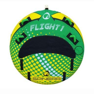 Spinera Flight 1P Hinchable Arrastrable