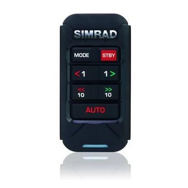 CONTROL REMOTO SIMRAD OP10 PILOTOS AUTOMÁTICOS