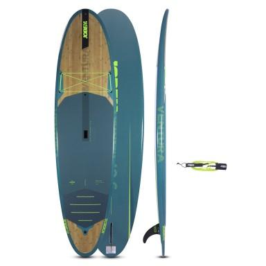 "JOBE Ventura 10'6"" Paddle Surf"