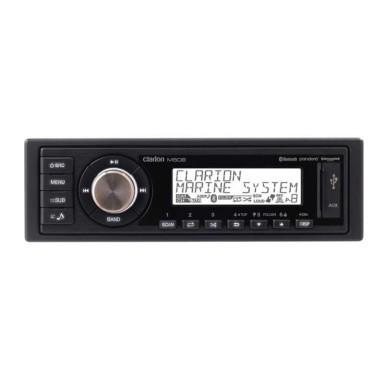 Radio Música Clarion M508 Bluetooth