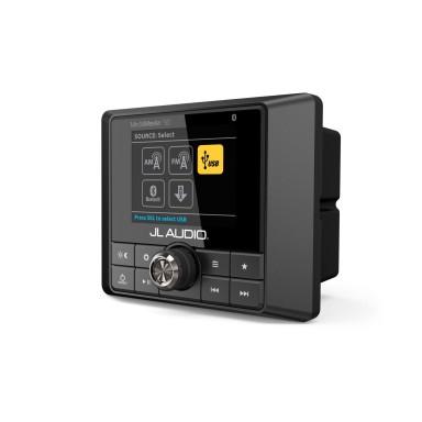 Equipo Música JL AUDIO MM50 MediaMaster Bluetooth