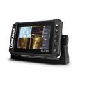 Lowrance Elite FS 7 GPS Sonda