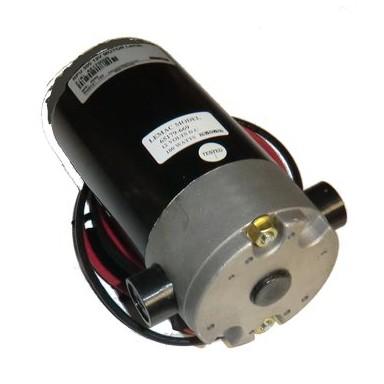Motor Bomba Simrad Rpu160 Parvalux