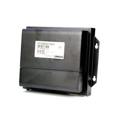 Ordenador Simrad Ac12 Piloto Automático