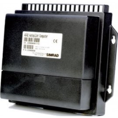 Ordenador Simrad Ac42 Piloto Automático