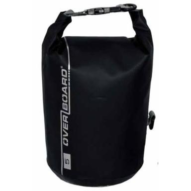 Bolsa Estanca Dry Tube 5 Litros