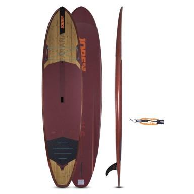 """JOBE Parana 11'6"""" Paddle Surf"""