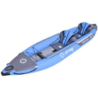 Zray Tortuga Kayak Hinchable