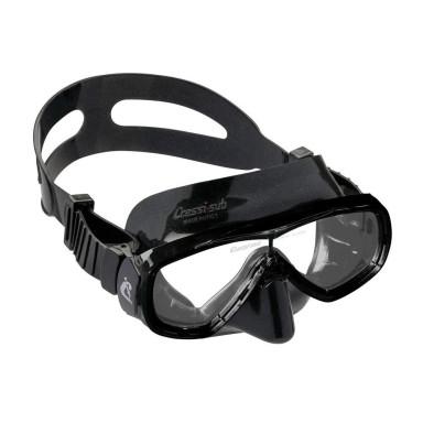 Gafas Onda Cressi