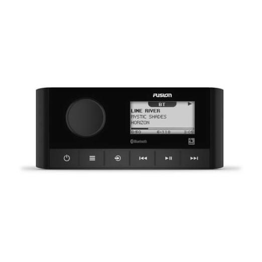 Fusion MS-RA60 Reproductor Música