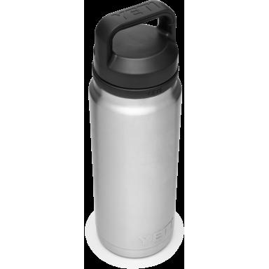 Botella YETI Rambler Chug 26