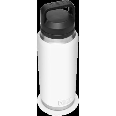 Botella YETI Rambler Chug 36