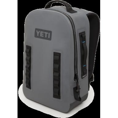 Mochila Sumergible YETI Backpack 28