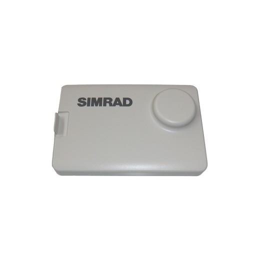 Tapa Protección Simrad Ap28