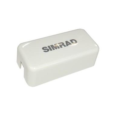 Tapa Protectora Vhf Simrad Rs35