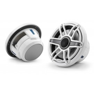 Altavoces JL AUDIO M6-770X Sport 7,7 100W Blancos