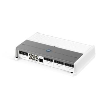 Amplificador JL Audio M600/6 12V 600W 6 Canales