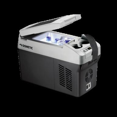 Nevera Dometic CF 11 con Compresor