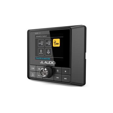 Controlador JL Audio MMR40 para MediaMaster