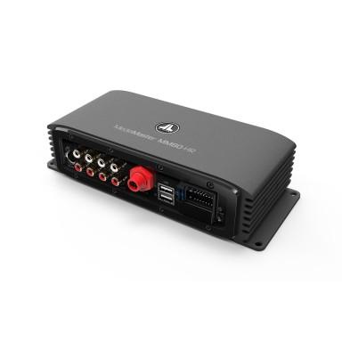 Reproductor JL Audio MM80-HR