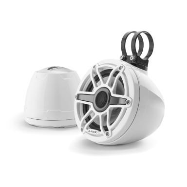Altavoces JL Audio M3-650VEX Sport Blancos
