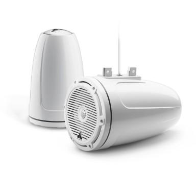 Altavoces JL Audio M3-770ETXv3 Torre Classic Blancos