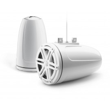 Altavoces JL Audio M3-770ETXv3 Torre Sport Blancos